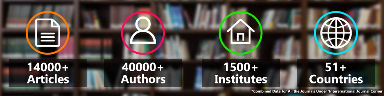 Fast Publishing Scopus Indexed Journals In Management